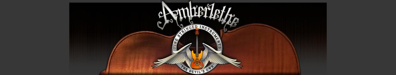 Amberlethe